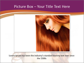 0000075088 PowerPoint Template - Slide 16