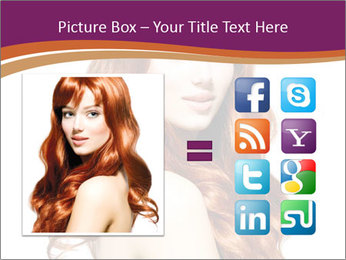 0000075088 PowerPoint Template - Slide 21