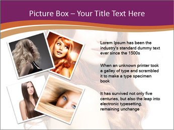 0000075088 PowerPoint Template - Slide 23