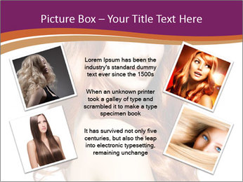0000075088 PowerPoint Template - Slide 24