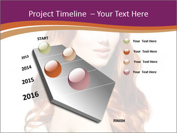 0000075088 PowerPoint Template - Slide 26