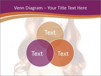 0000075088 PowerPoint Template - Slide 33