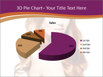 0000075088 PowerPoint Template - Slide 35
