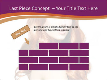 0000075088 PowerPoint Template - Slide 46