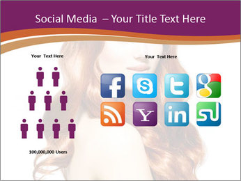 0000075088 PowerPoint Template - Slide 5