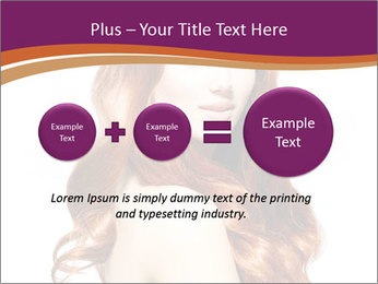 0000075088 PowerPoint Template - Slide 75