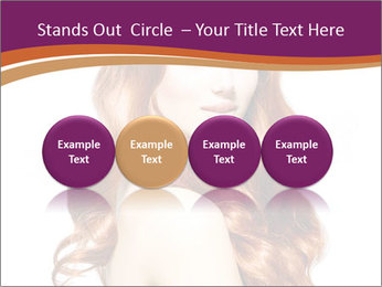 0000075088 PowerPoint Template - Slide 76