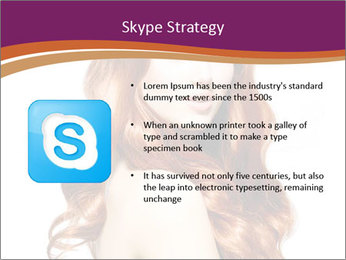 0000075088 PowerPoint Template - Slide 8