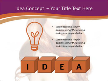 0000075088 PowerPoint Template - Slide 80