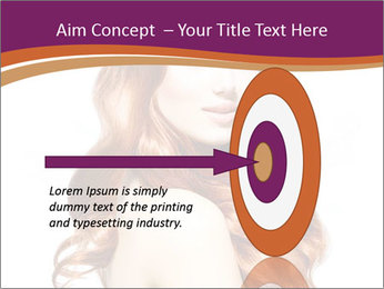 0000075088 PowerPoint Template - Slide 83