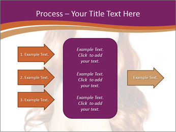 0000075088 PowerPoint Template - Slide 85