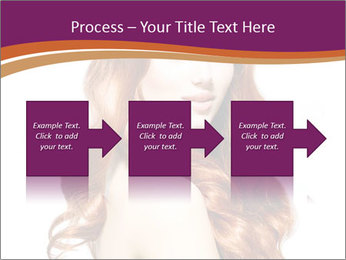 0000075088 PowerPoint Template - Slide 88