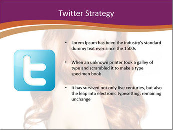 0000075088 PowerPoint Template - Slide 9