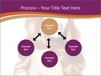 0000075088 PowerPoint Template - Slide 91