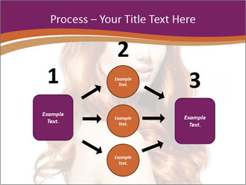 0000075088 PowerPoint Template - Slide 92