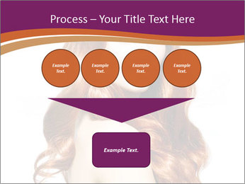 0000075088 PowerPoint Template - Slide 93