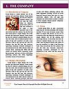 0000075088 Word Templates - Page 3