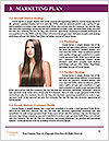 0000075088 Word Templates - Page 8