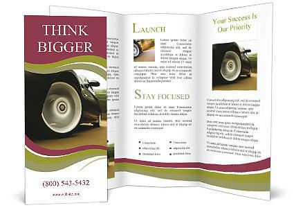 0000075089 Brochure Template