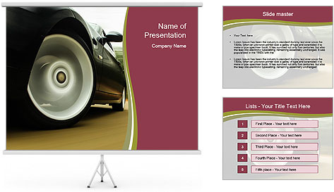 0000075089 PowerPoint Template