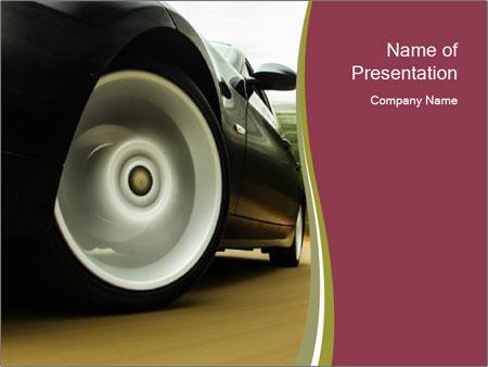 0000075089 PowerPoint Templates