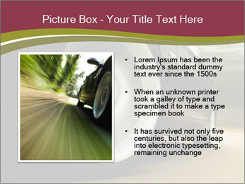 0000075089 PowerPoint Template - Slide 13