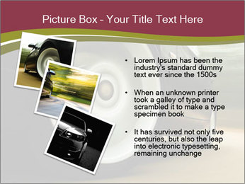 0000075089 PowerPoint Template - Slide 17