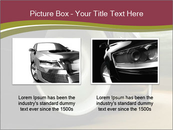 0000075089 PowerPoint Template - Slide 18