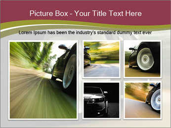 0000075089 PowerPoint Template - Slide 19