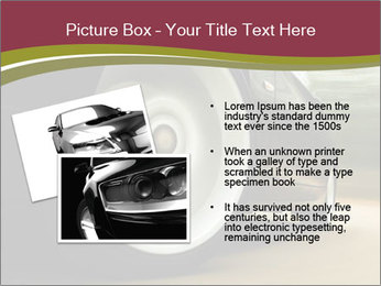 0000075089 PowerPoint Template - Slide 20