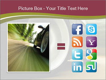 0000075089 PowerPoint Template - Slide 21