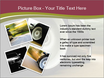 0000075089 PowerPoint Template - Slide 23