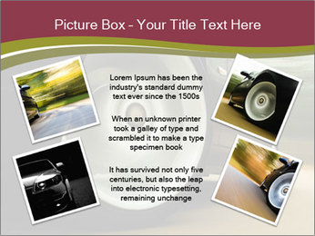0000075089 PowerPoint Template - Slide 24