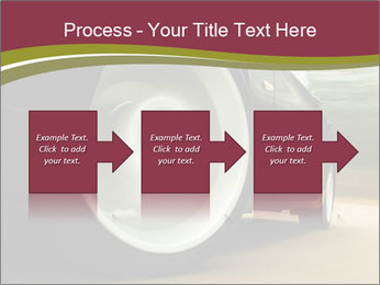 0000075089 PowerPoint Template - Slide 88