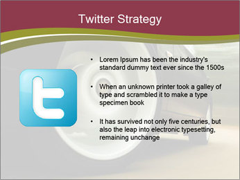 0000075089 PowerPoint Template - Slide 9