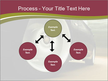 0000075089 PowerPoint Template - Slide 91