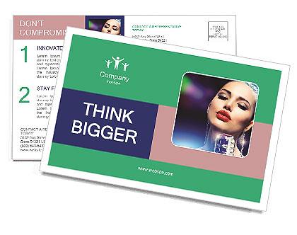 0000075090 Postcard Template