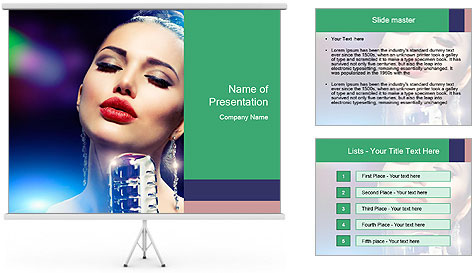 0000075090 PowerPoint Template