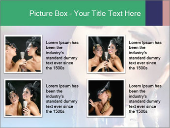 0000075090 PowerPoint Template - Slide 14