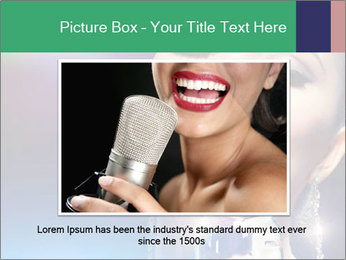 0000075090 PowerPoint Template - Slide 15
