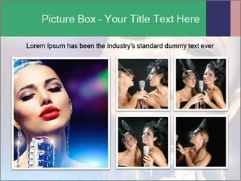 0000075090 PowerPoint Template - Slide 19