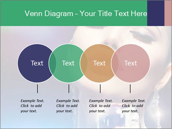 0000075090 PowerPoint Template - Slide 32