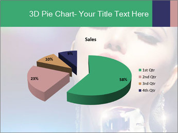 0000075090 PowerPoint Template - Slide 35