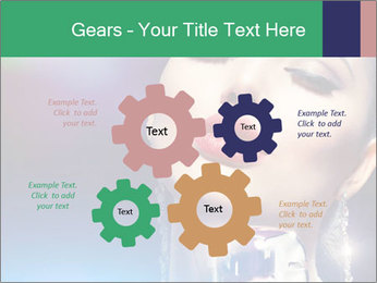 0000075090 PowerPoint Template - Slide 47