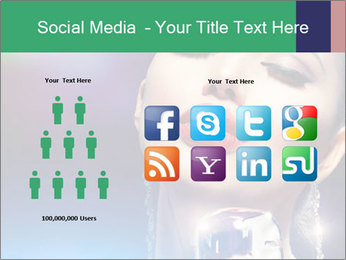0000075090 PowerPoint Template - Slide 5