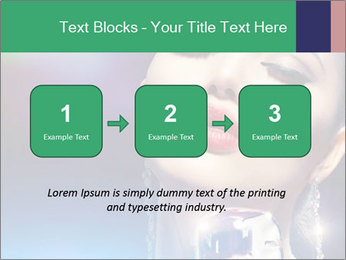 0000075090 PowerPoint Template - Slide 71
