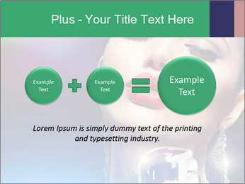 0000075090 PowerPoint Template - Slide 75