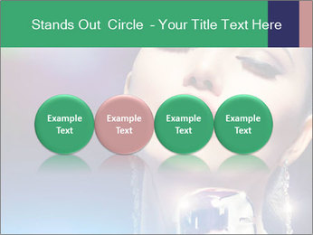 0000075090 PowerPoint Template - Slide 76