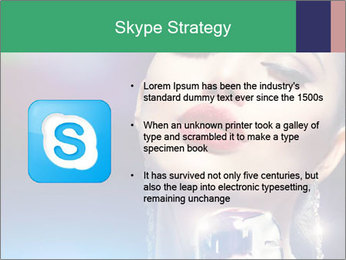 0000075090 PowerPoint Template - Slide 8
