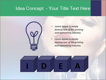 0000075090 PowerPoint Template - Slide 80